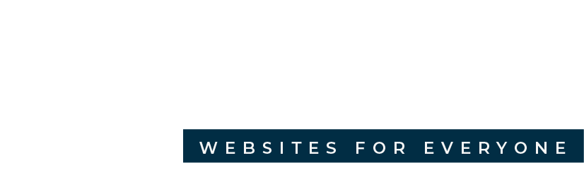 SF Web Accessibility — Websites for Everyone